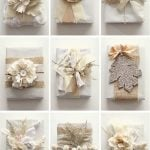 14 Creative Gift Wrap Ideas
