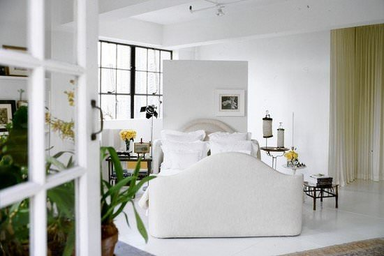 5 ways to brighten up your bedroom for free the budget