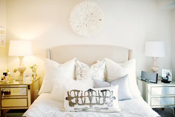 glitter-guide-bedroom.jpg
