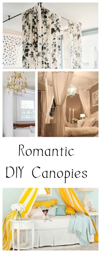 Think Of It Like Hanging Curtains Just From The Ceiling Instead Walls