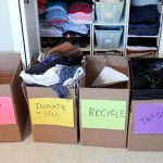 Declutter Your Home in 11 Easy Steps
