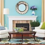 Home Decorating: How to Choose Colors