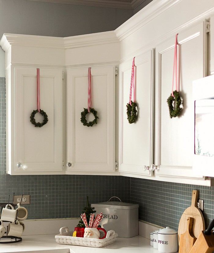 Christmas Decorating Ideas How To Decorate With