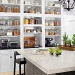 9 Traits of an Organized Kitchen