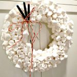 DIY Holiday Wreaths