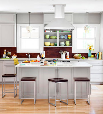 contemporary-kitchen6