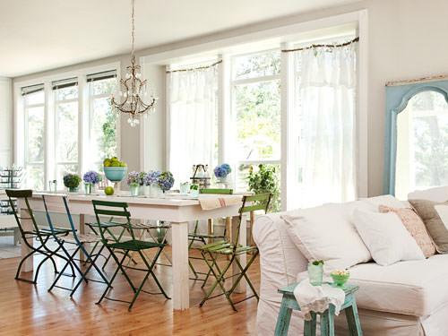 garden-style-dining-room-lgn