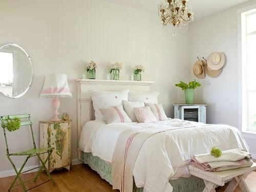 garden-style-white-bedroom-lgn