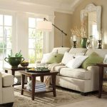 Budget Friendly Family Room