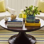 Arrange Home Accessories in 3 Steps