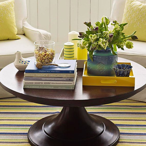 arrange home accessories - Home Accessories Images