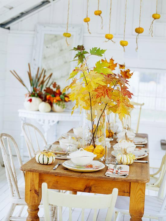 thanksgiving-fall-decor