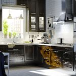 Step by Step: Decorating a Contemporary Style Kitchen