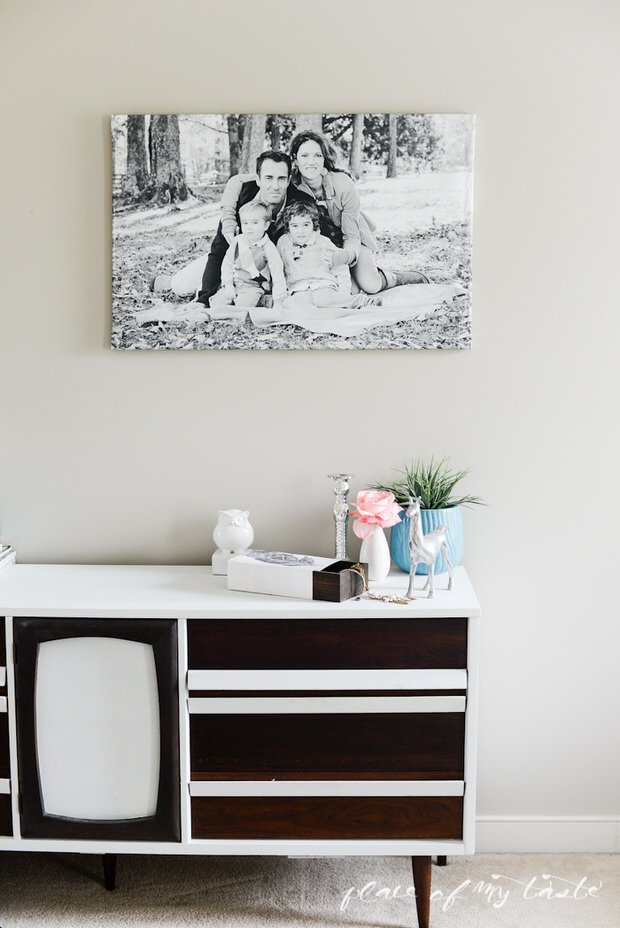 5-huge-DIY-picture-canvas-5315