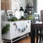 Inexpensive Spruce Ups for the Holidays