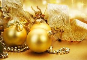 christmas_decorations_balloons_gold_ribbon_decorations_holiday_christmas_38634_preview1