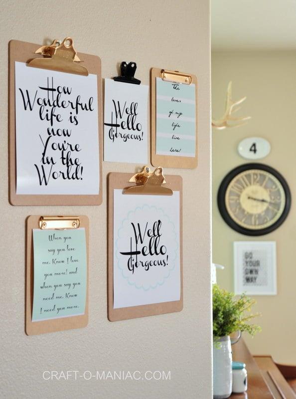 printable-clipboard-wall-angle