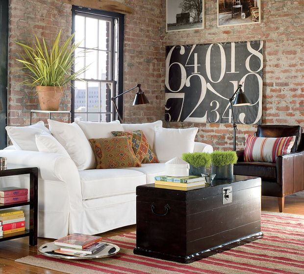 Pinterest Home Decor 2014: Home Decorating Styles: Clean Country Decorating • The