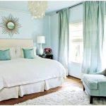5 Calming Bedroom Design Ideas
