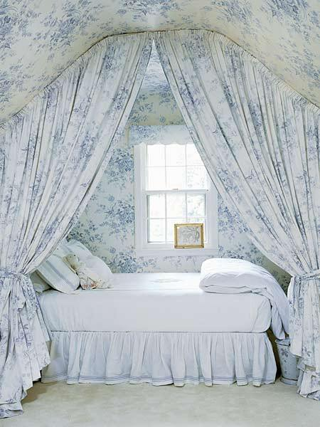 chintz-bedroom