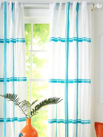 Curtains_0