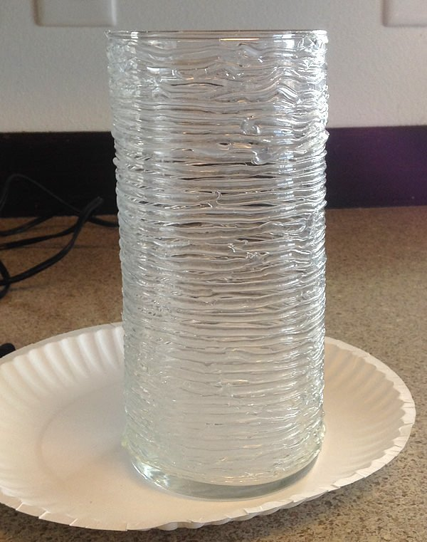 crate & barrel spin hurricane vase hack
