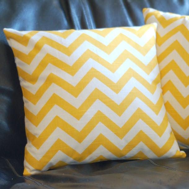 diy throw pillow projects • the budget decorator Diy Sofa Pillows