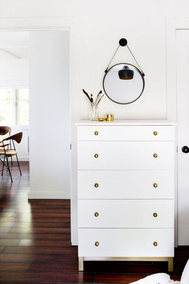 top 10 ikea hacks  u2022 the budget decorator