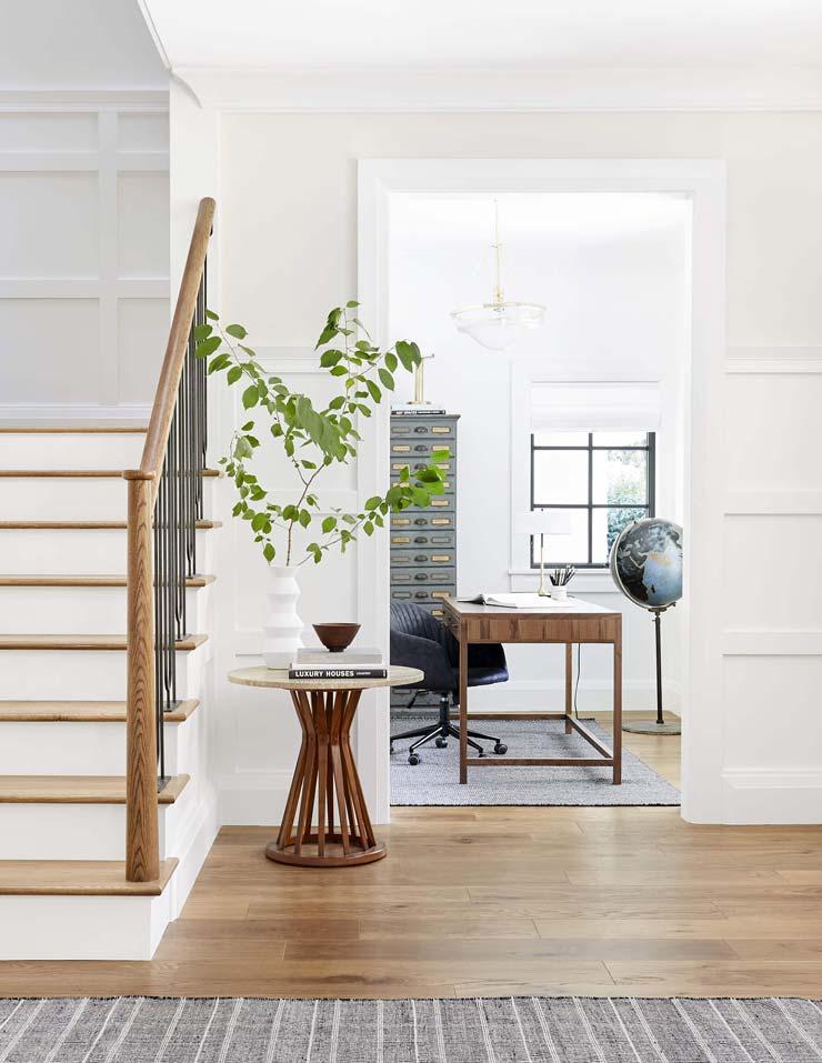 No Money 15 Diy Home Decor Ideas That Are Free The Budget Decorator