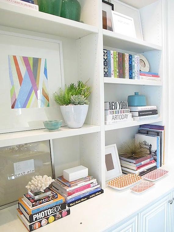 bookshelves-555