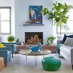 DOs And DON'Ts Of Decorating On A Budget