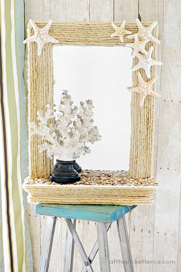 DIY-Coastal-Rope-Mirror-2-from-www.atthepicketfence.com_1