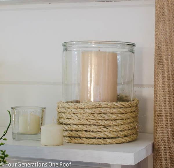 DIY-candle-holder-2
