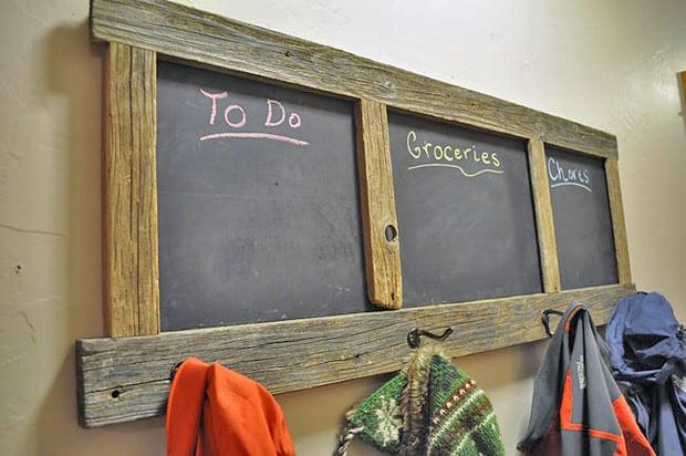DIY-chalkboard2