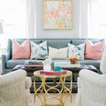 3 Common Decorating Problems – Solved!