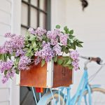 Easy Summer Decor Ideas