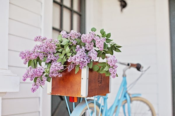 Summer Decor easy summer decor ideas • the budget decorator