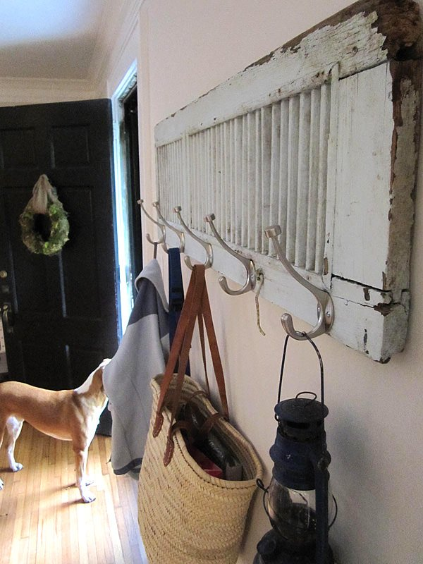 coat-racks-diy-3