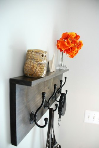 coat_rack_owl