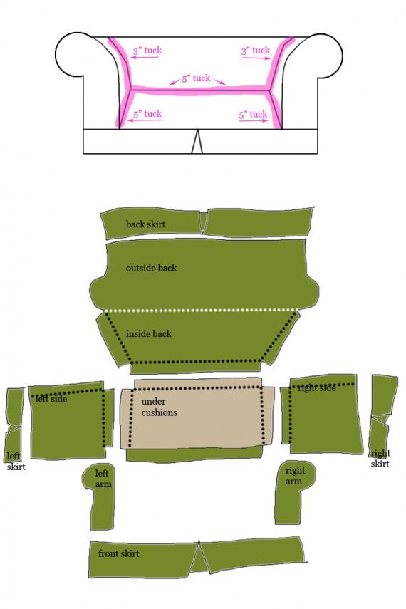 couch2-570x855