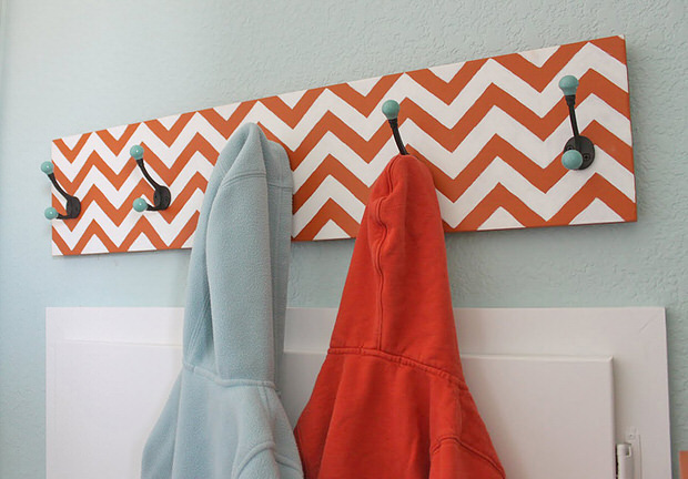 diy-coat-racks-2