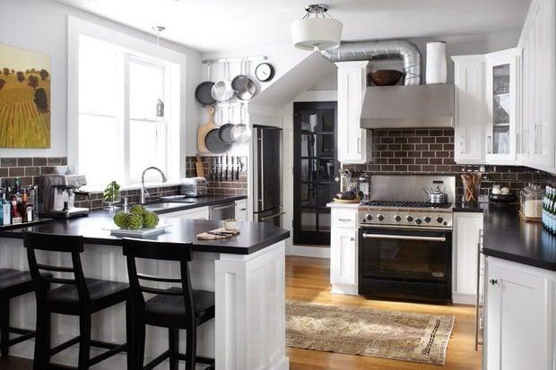 kitchenstorage22