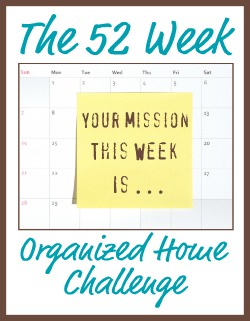 organized-home-challenge