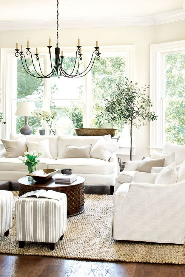 Save Money on Home Decor