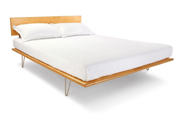 nelson_case_study_bed