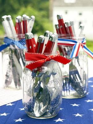 silverware-in-glass-canning-jars-0710-s3-medium_new