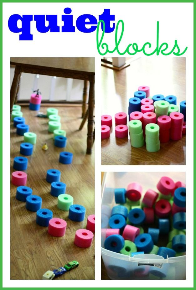 Diy Playroom Projects The Budget Decorator
