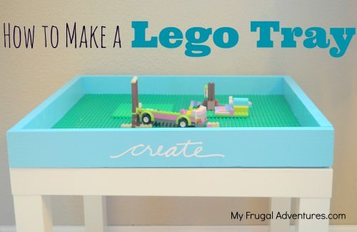 how-to-create-a-lego-table-500x325