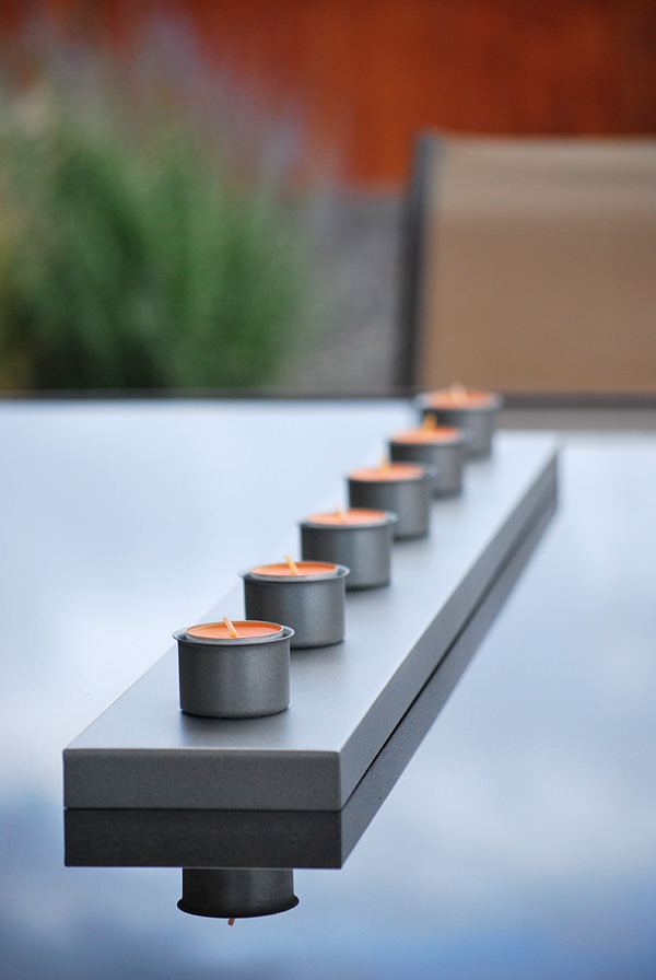 outdoor-candle-holder-6