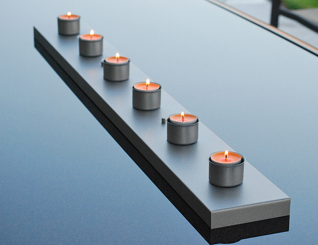 outdoor-candle-holder-7